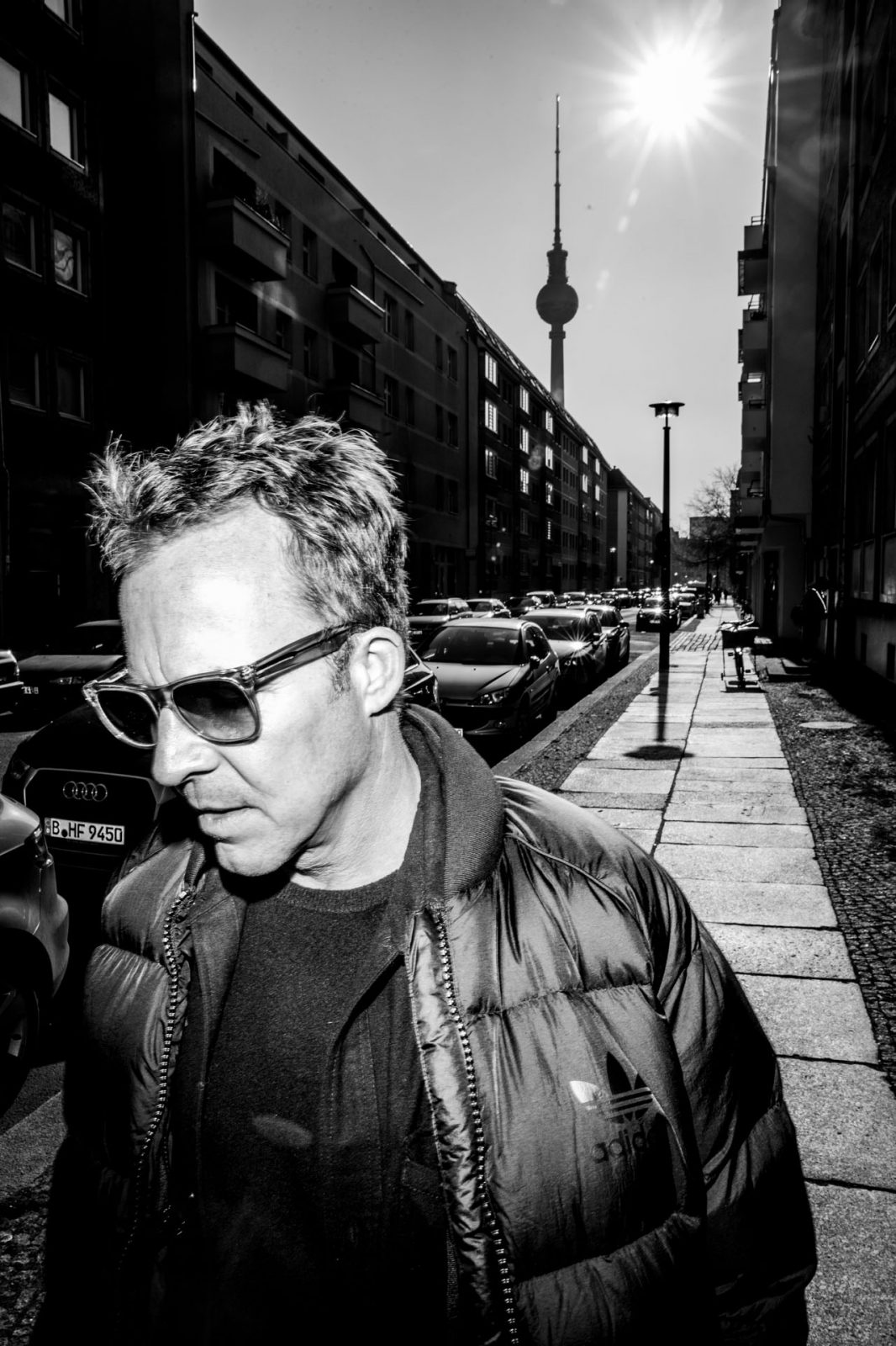 asger leth portraits by jasper carlberg