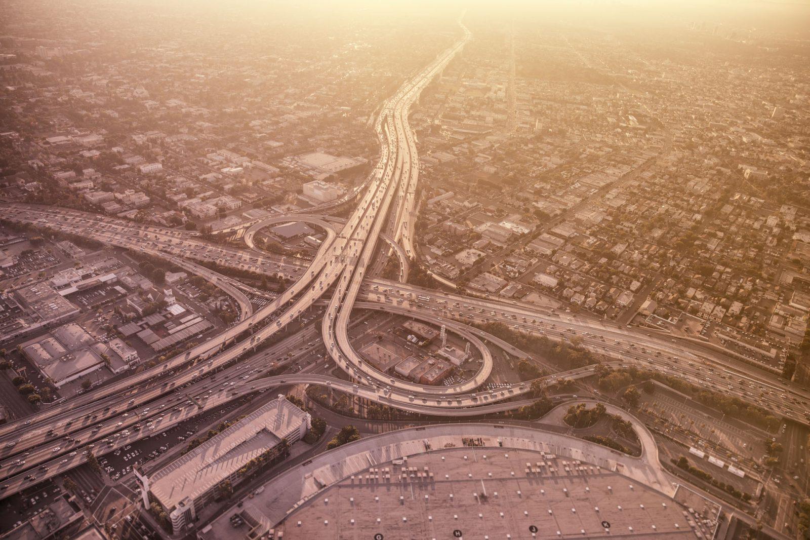LA_Highway_1